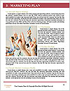 0000094050 Word Templates - Page 8