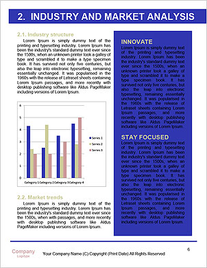 0000094051 Word Template - Page 6
