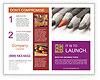 0000094052 Brochure Templates