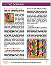 0000094052 Word Templates - Page 3