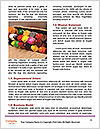 0000094052 Word Templates - Page 4