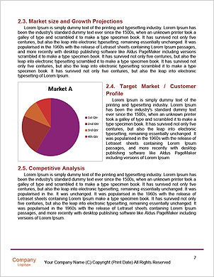 0000094052 Word Template - Page 7