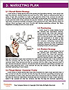 0000094052 Word Templates - Page 8
