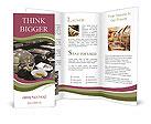 0000094053 Brochure Templates