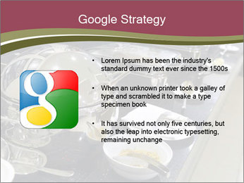 Smorgasbord PowerPoint Template - Slide 10