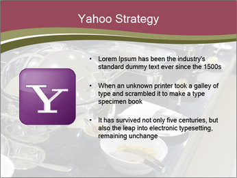Smorgasbord PowerPoint Template - Slide 11