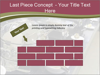 Smorgasbord PowerPoint Template - Slide 46