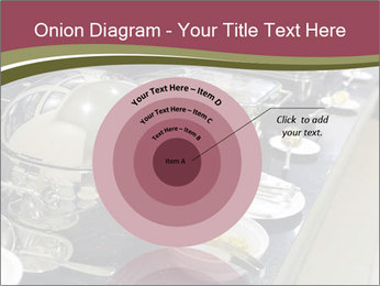 Smorgasbord PowerPoint Template - Slide 61