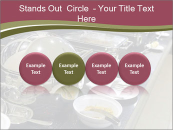 Smorgasbord PowerPoint Template - Slide 76