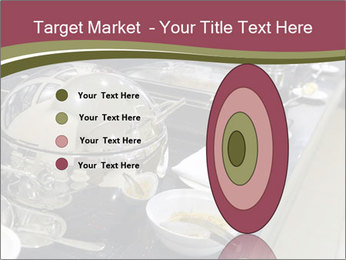 Smorgasbord PowerPoint Template - Slide 84