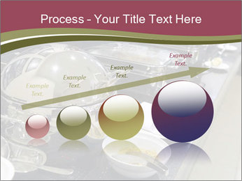 Smorgasbord PowerPoint Template - Slide 87