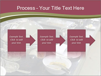 Smorgasbord PowerPoint Template - Slide 88