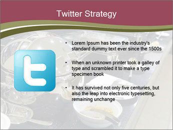 Smorgasbord PowerPoint Template - Slide 9