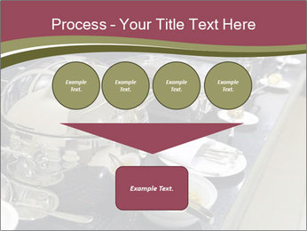 Smorgasbord PowerPoint Template - Slide 93