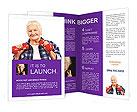 0000094054 Brochure Templates