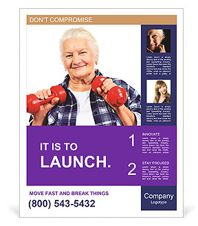0000094054 Poster Template