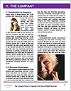 0000094054 Word Templates - Page 3