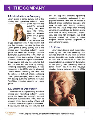 0000094054 Word Template - Page 3