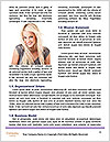 0000094054 Word Templates - Page 4