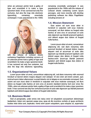 0000094054 Word Template - Page 4