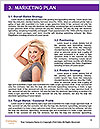 0000094054 Word Templates - Page 8