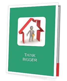 0000094055 Presentation Folder