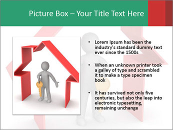 Presentation of new house PowerPoint Templates - Slide 13