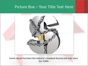 Presentation of new house PowerPoint Templates - Slide 15