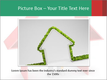 Presentation of new house PowerPoint Templates - Slide 16