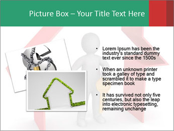 Presentation of new house PowerPoint Templates - Slide 20