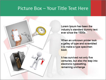Presentation of new house PowerPoint Templates - Slide 23