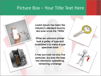 Presentation of new house PowerPoint Templates - Slide 24