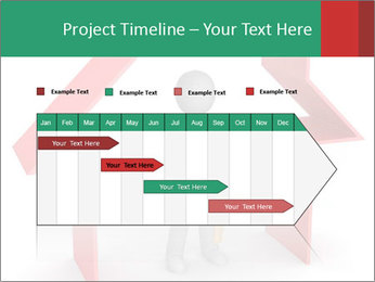 Presentation of new house PowerPoint Templates - Slide 25