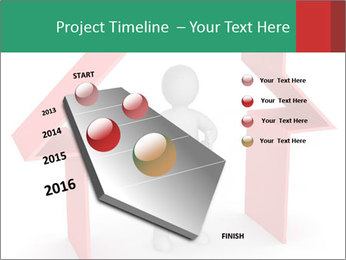 Presentation of new house PowerPoint Templates - Slide 26