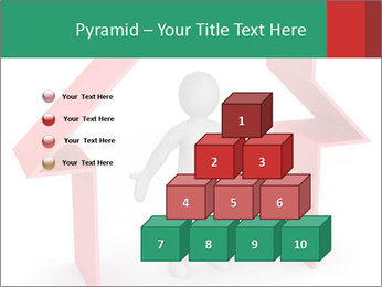 Presentation of new house PowerPoint Templates - Slide 31