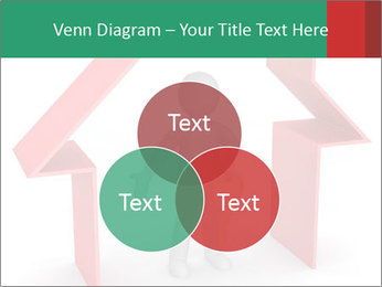 Presentation of new house PowerPoint Template - Slide 33