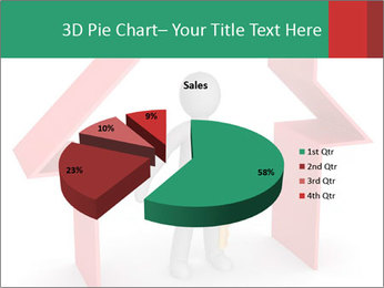 Presentation of new house PowerPoint Template - Slide 35