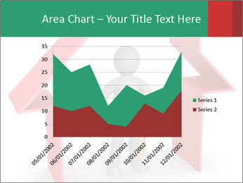 Presentation of new house PowerPoint Template - Slide 53