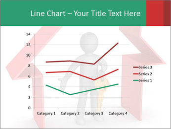 Presentation of new house PowerPoint Templates - Slide 54