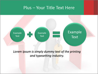 Presentation of new house PowerPoint Templates - Slide 75
