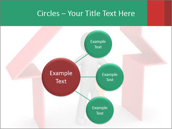 Presentation of new house PowerPoint Templates - Slide 79