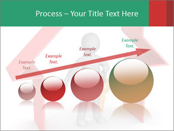 Presentation of new house PowerPoint Templates - Slide 87