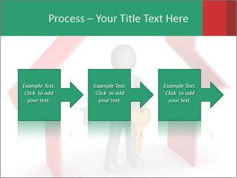Presentation of new house PowerPoint Templates - Slide 88