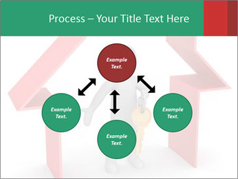 Presentation of new house PowerPoint Templates - Slide 91