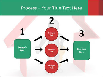 Presentation of new house PowerPoint Templates - Slide 92