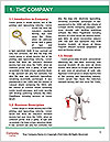 0000094055 Word Templates - Page 3