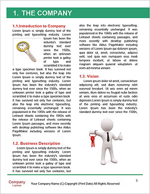 0000094055 Word Template - Page 3