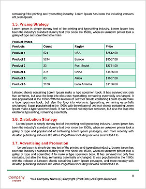 0000094055 Word Template - Page 9