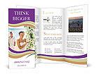 0000094056 Brochure Templates