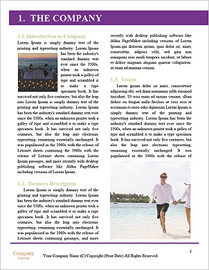 0000094056 Word Template - Page 3